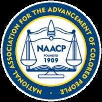 Virginia NAACP